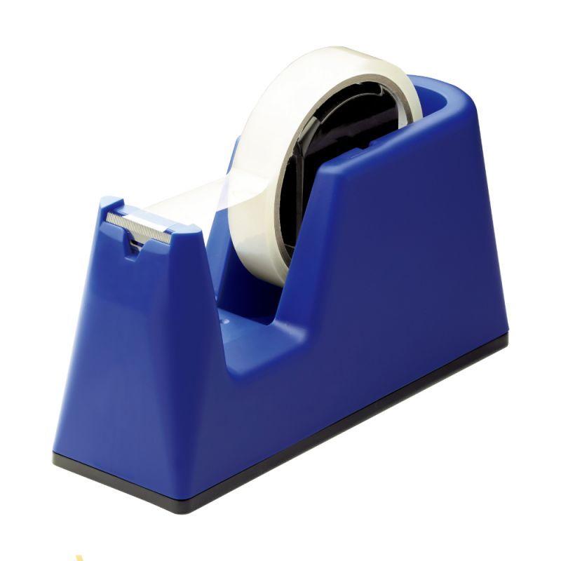 画像1: プロ テープカッター グライン (1)